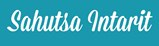 logo_sahutsa-blog-small
