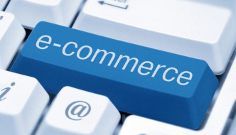 basic e-commerce