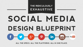 social_media_design_blueprint