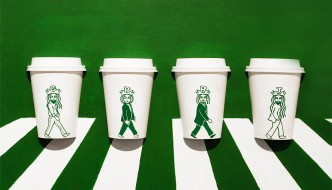 artist-illustrated-starbucks-cups-soo-min-kim-